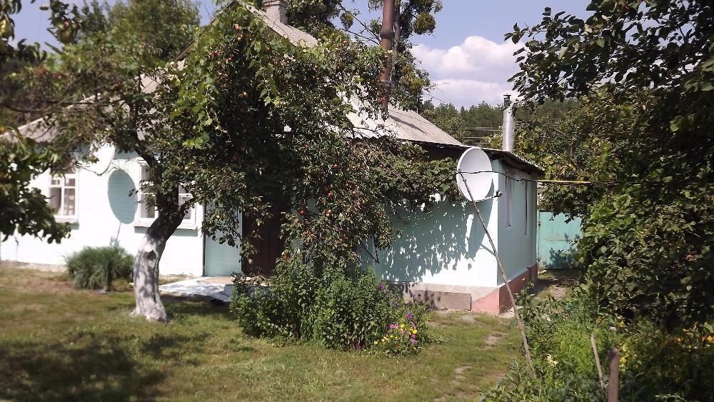 Продам дом Безлюдовка