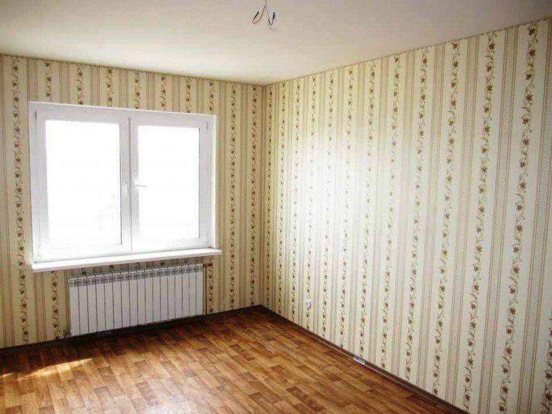Фото 3 - Продам квартиру Киев, Русовой Софии ул.