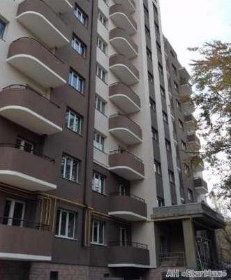 Продам квартиру Киев, Дубинина Володи ул. 3