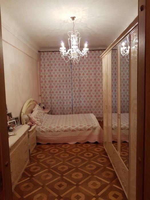Продам квартиру Харьков, Данилевского ул. 5