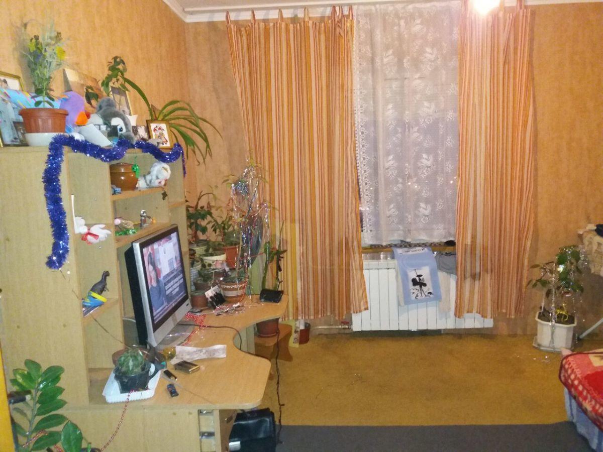 Фото 4 - Продам квартиру Киев, Владимира Сальского ул.