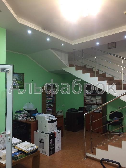 Продам офисное помещение Киев, Лобановского пр-т