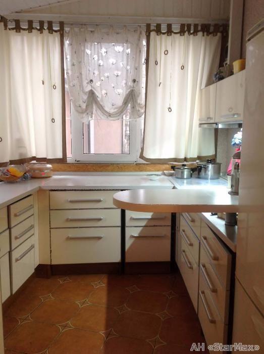 Продам дачный дом Киев, Саперное поле ул. 3