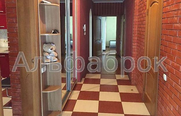 Продам дом Киев, Индустриальный пер.