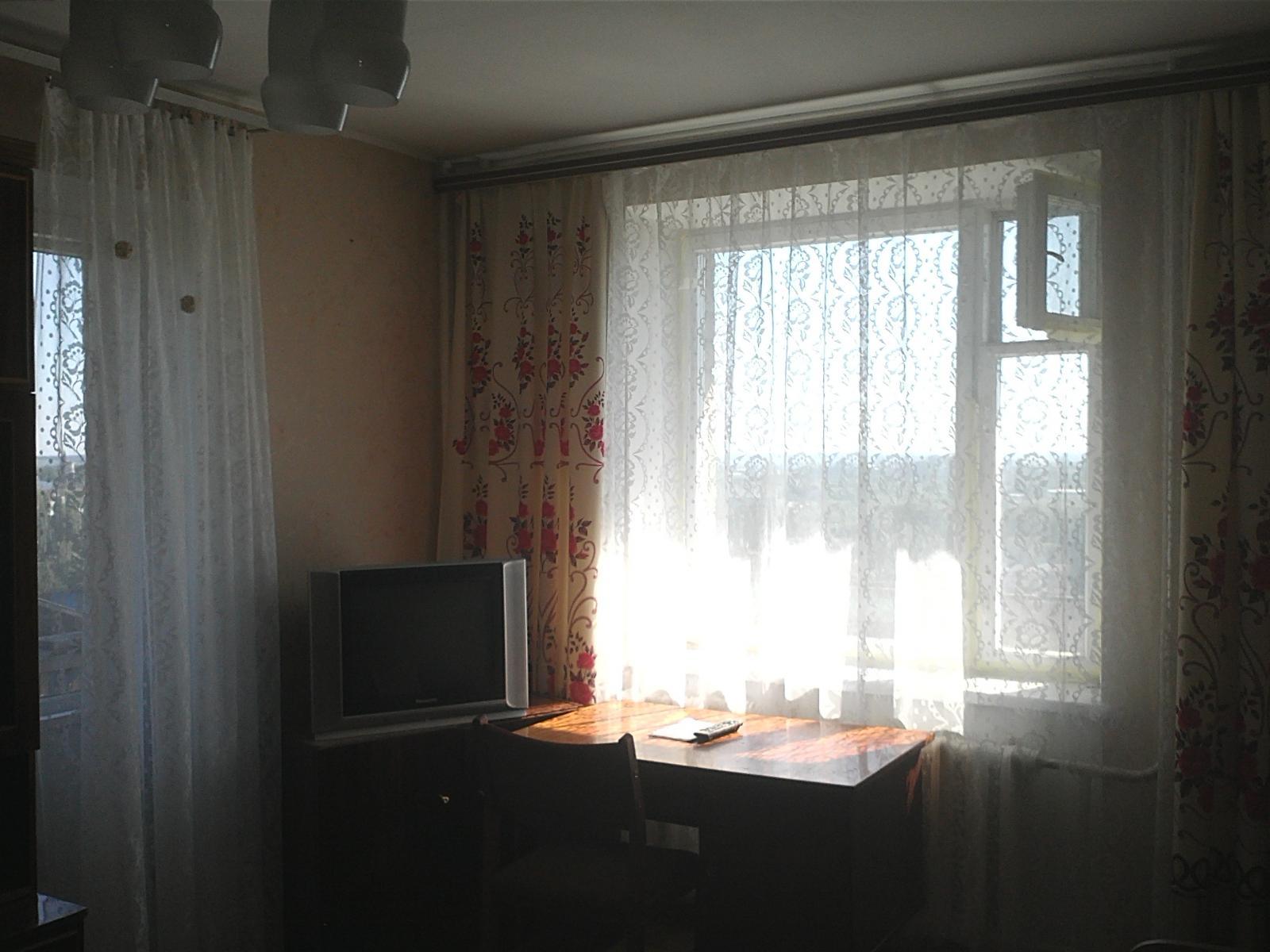 Продам квартиру Ровно, Ювілейна вул.