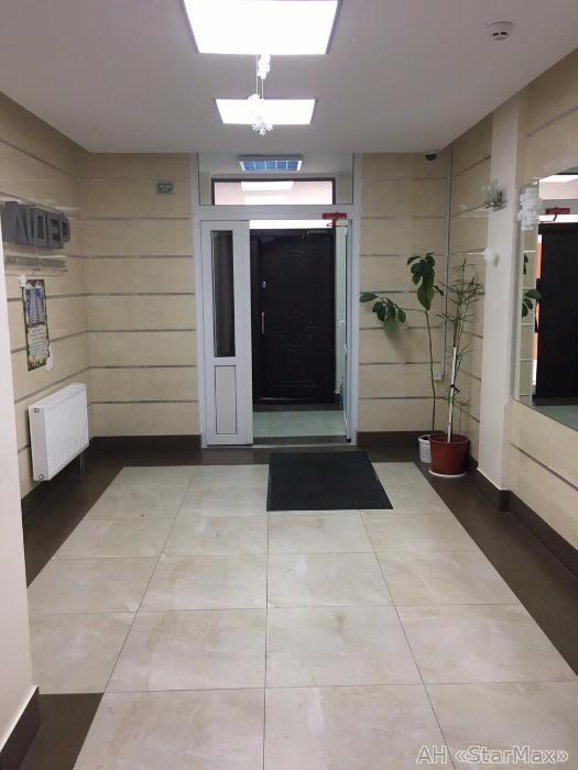 Продам квартиру Киев, Андрющенко Григория ул. 2