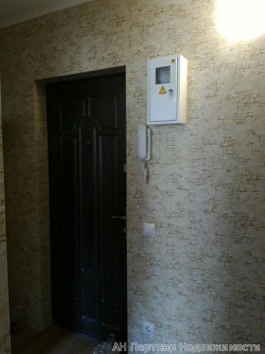 Сдам квартиру Киев, Героев Сталинграда пр-т 5