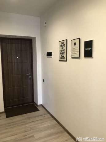 Фото 3 - Продам квартиру Киев, Данченко Сергея ул.