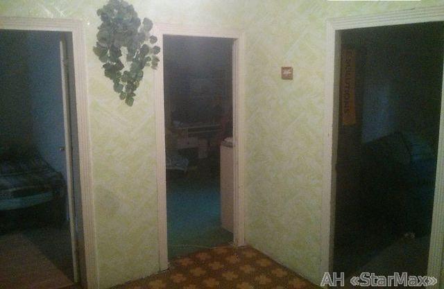 Продам квартиру Киев, Беретти Викентия ул. 3