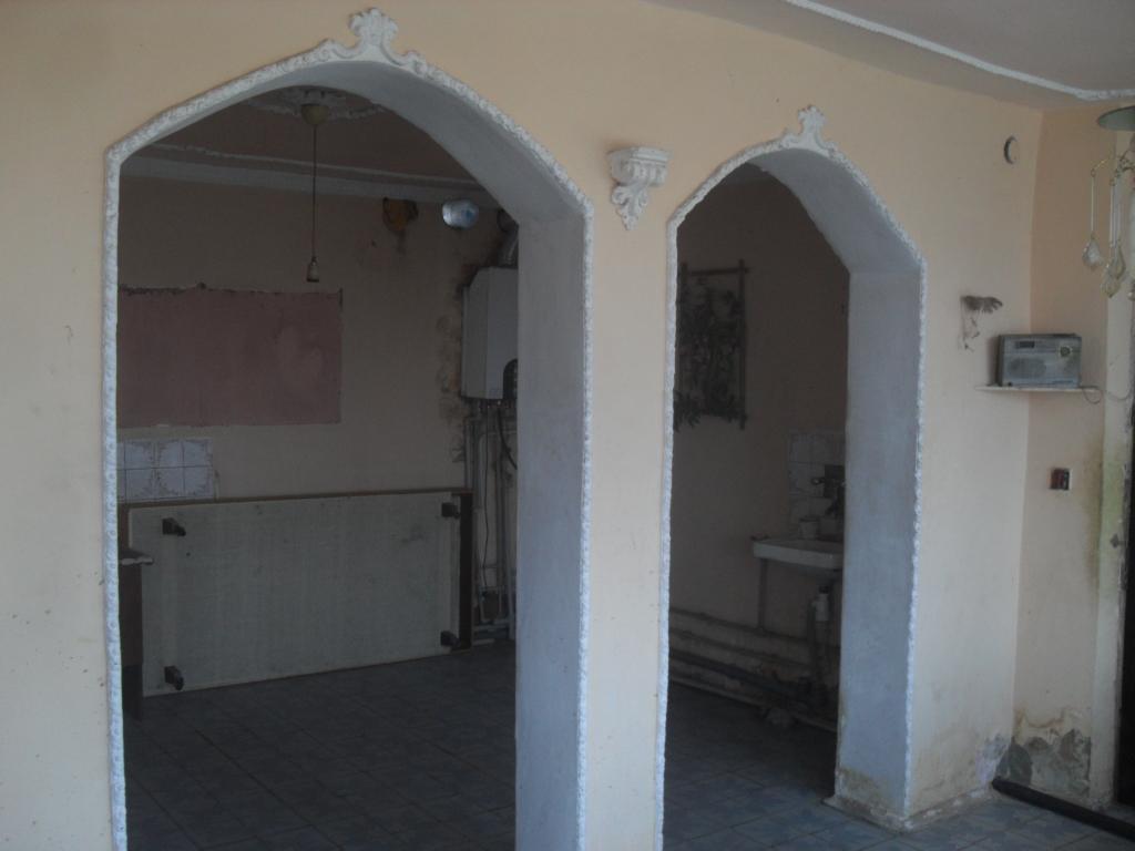 Продам часть дома Харьков, Перовской ул.