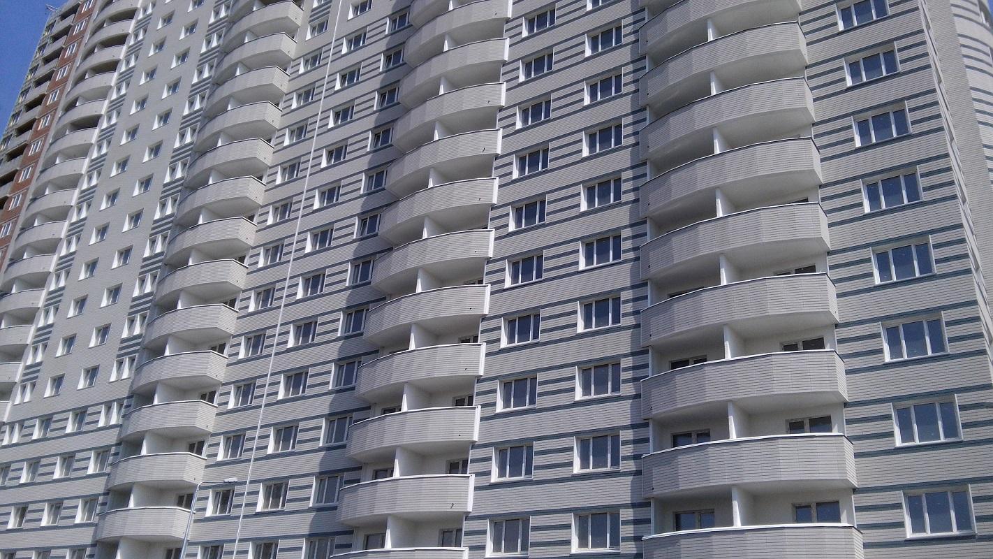 Продам квартиру Киев, Сагайдака Степана ул. 4