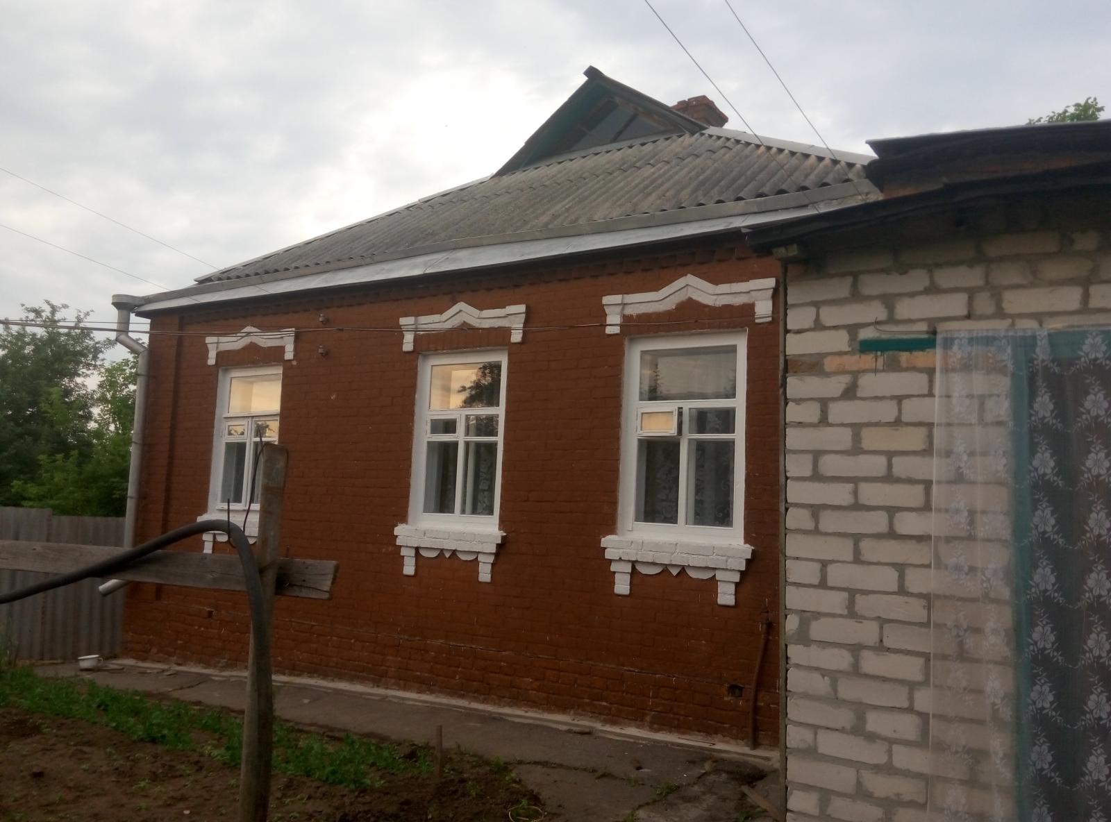 Продам дом Харьков, Мироновская ул.