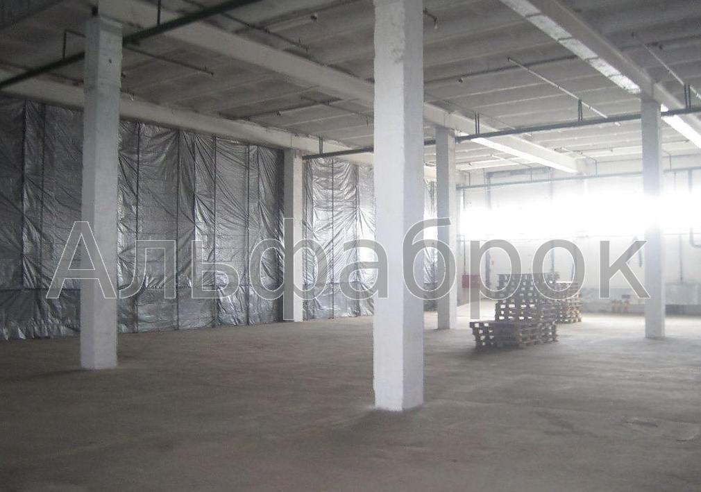 Продам офисное здание Киев, Большая Окружная ул.