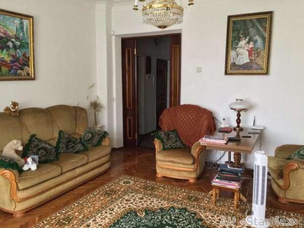 Продам квартиру Киев, Сергиенко Ивана ул. 2