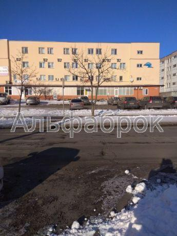 Продам офисное помещение Киев, Северная ул.