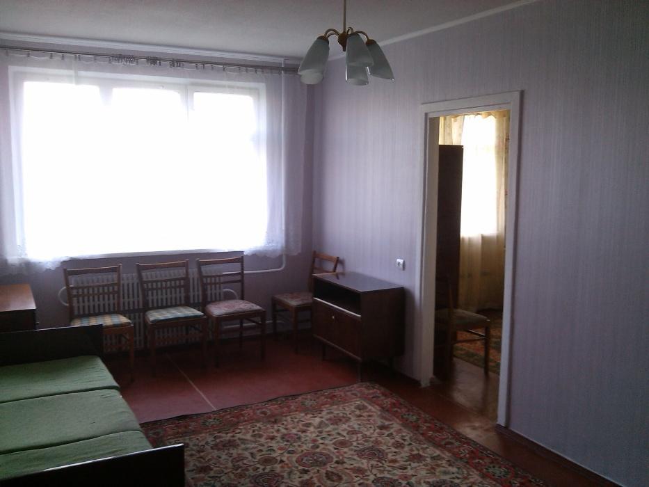 Продам квартиру Харьков, Холодногорская ул.