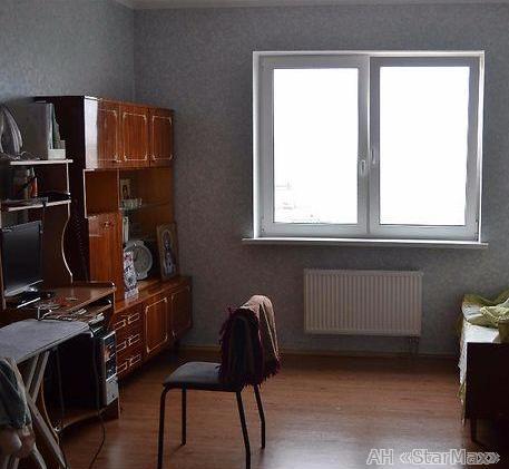Продам квартиру Киев, Градинская ул. 2