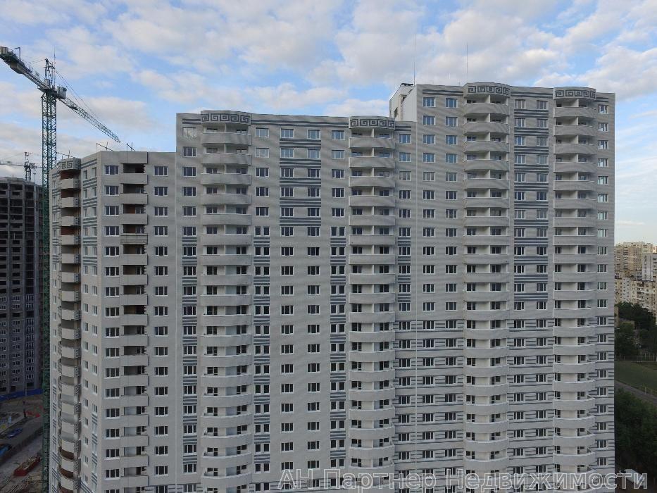 Продам квартиру Киев, Сагайдака Степана ул.