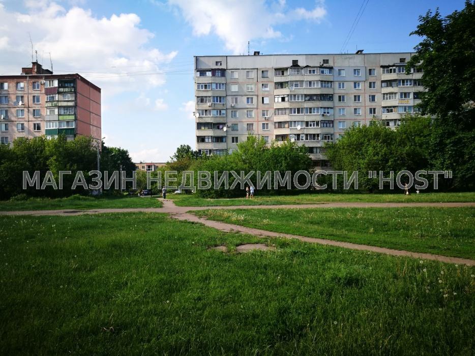 Продам квартиру Харьков, Юбилейный просп.