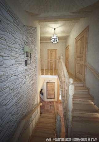 Продам дом Киев, Озерная 1-я ул. 3