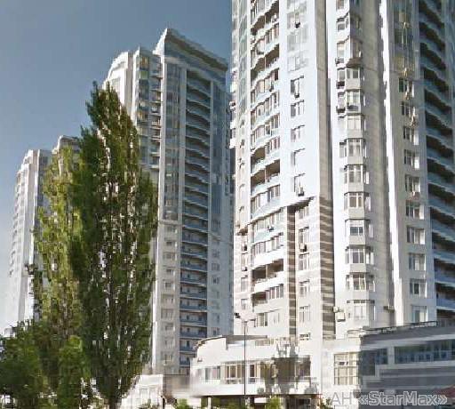 Продам квартиру Киев, Ушакова Николая ул. 5
