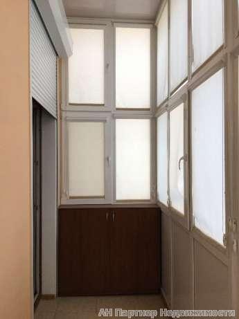 Продам квартиру Киев, Верхний Вал ул. 4