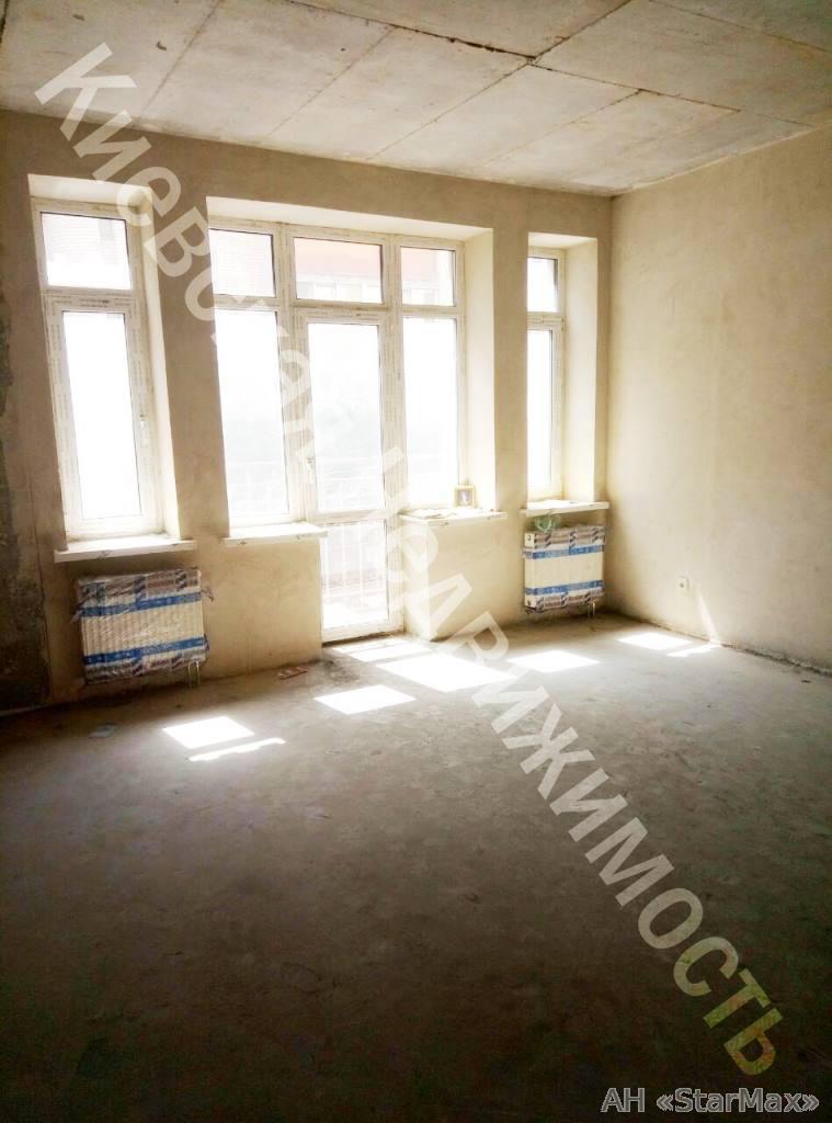 Фото 5 - Продам квартиру Киев, Щекавицкая ул.