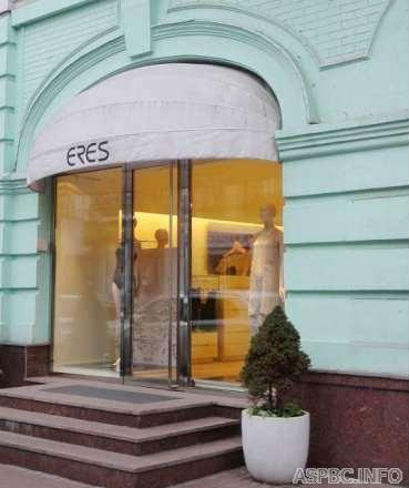 Продам магазин Киев, Сагайдачного Петра ул.