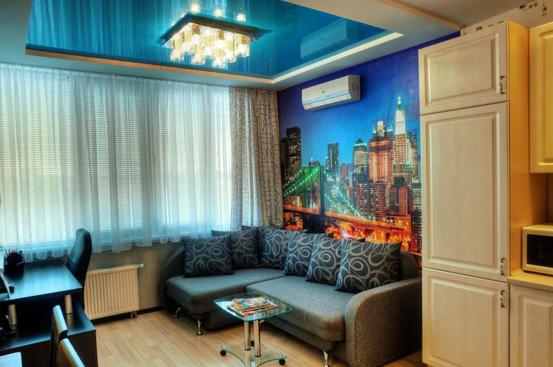 Продам квартиру Киев, Вышгородская ул. 2