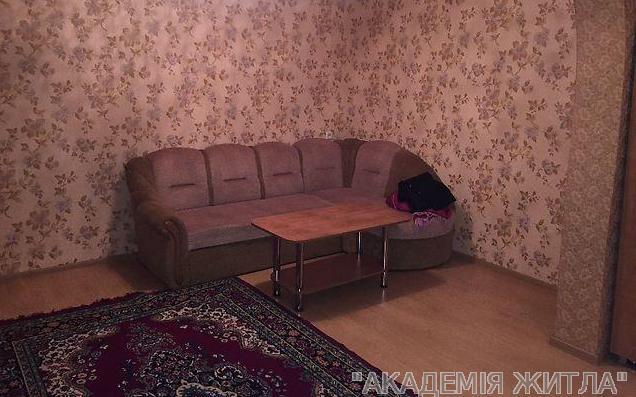 Сдам квартиру Киев, Кирилловская ул.