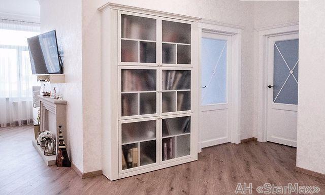 Продам квартиру Киев, Евгения Коновальца ул.