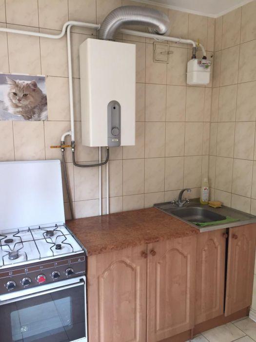 Продам квартиру Ровно, Степана Бандери вул.