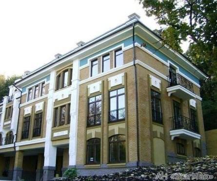 Продам нежилую недвижимость Киев, Кияновский пер.
