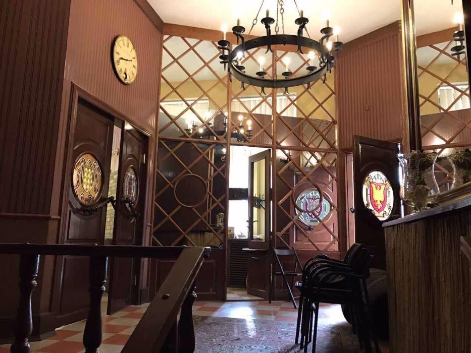 Продам ресторан Харьков, Полтавский Шлях ул. 4