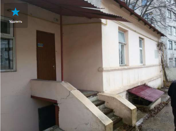Продам производственное помещение Харьков, Коломенская ул. 2
