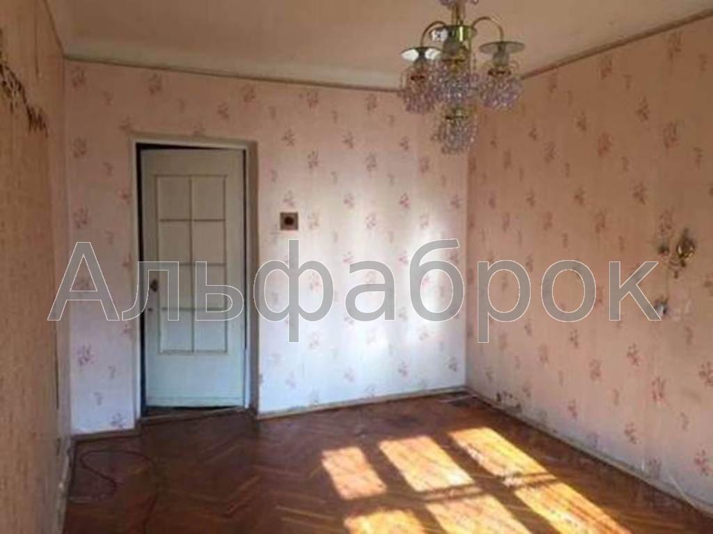 Продам квартиру Киев, Печерский спуск
