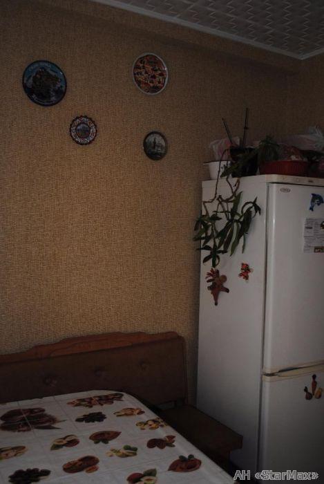 Продам квартиру Киев, Бучмы Амвросия ул. 3