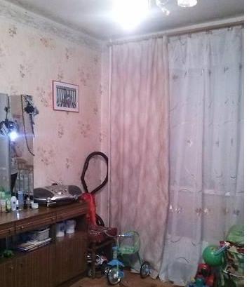 Продам квартиру Харьков, Молочная ул.