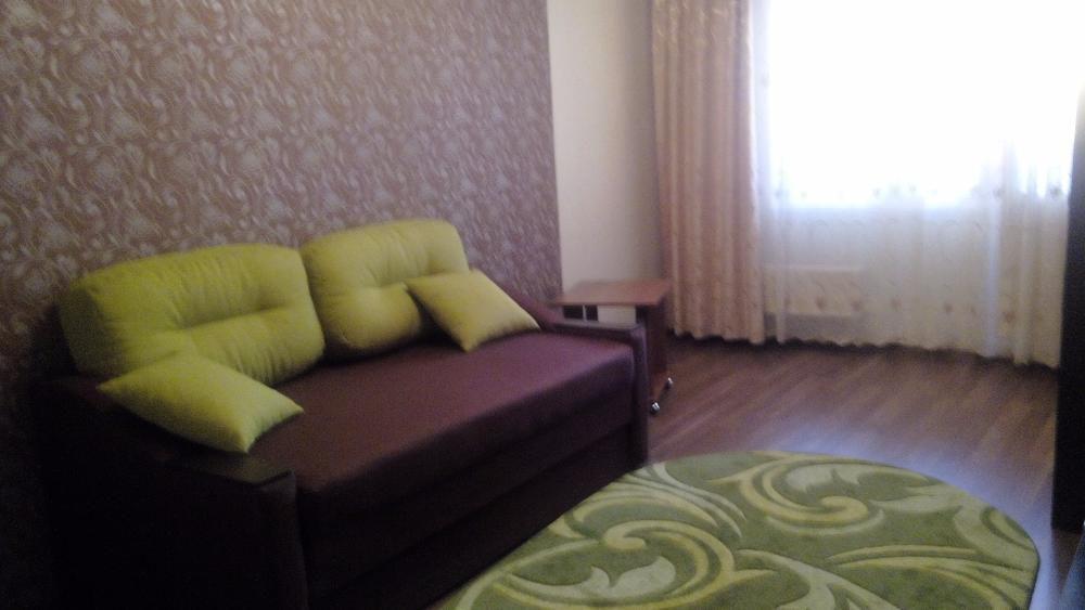 Продам квартиру Киев, Заболотного Академика ул. 2