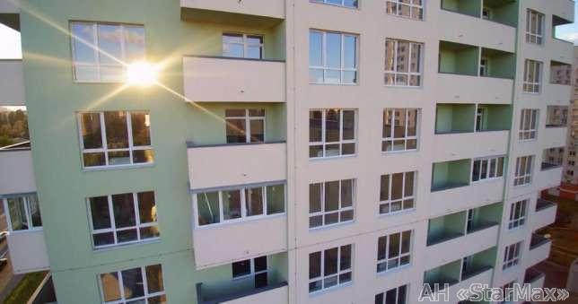 Фото - Продам квартиру Киев, Краснозвездный пр-т