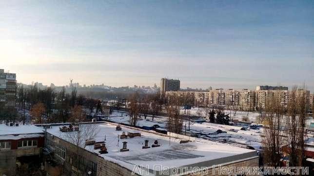 Фото 3 - Продам квартиру Киев, Бучмы Амвросия ул.