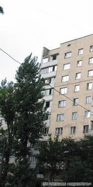 Продам квартиру Киев, Татарская ул. 2