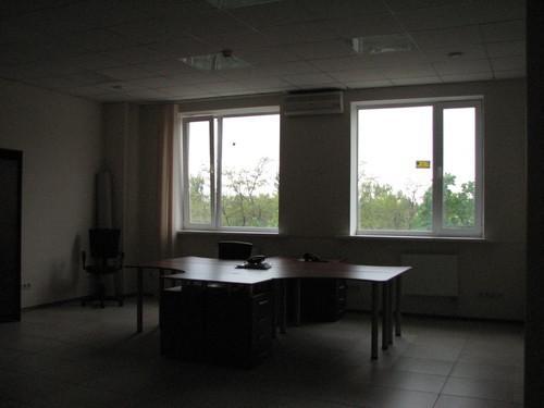 Продам офис в офисном центре Киев, Заболотного Академика ул. 5