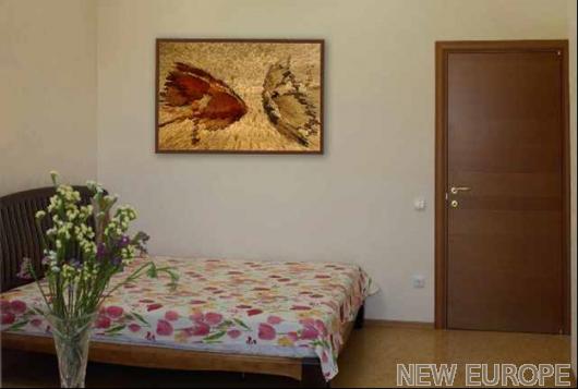 Продам дом Киев, Нечуя-Левицкого ул. 4