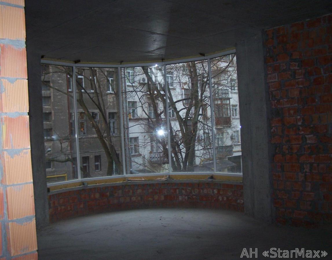 Продам квартиру Киев, Франко Ивана ул. 5