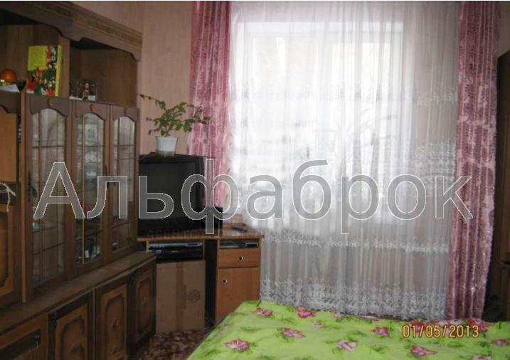 Продам квартиру Киев, Стратегическое шоссе 2