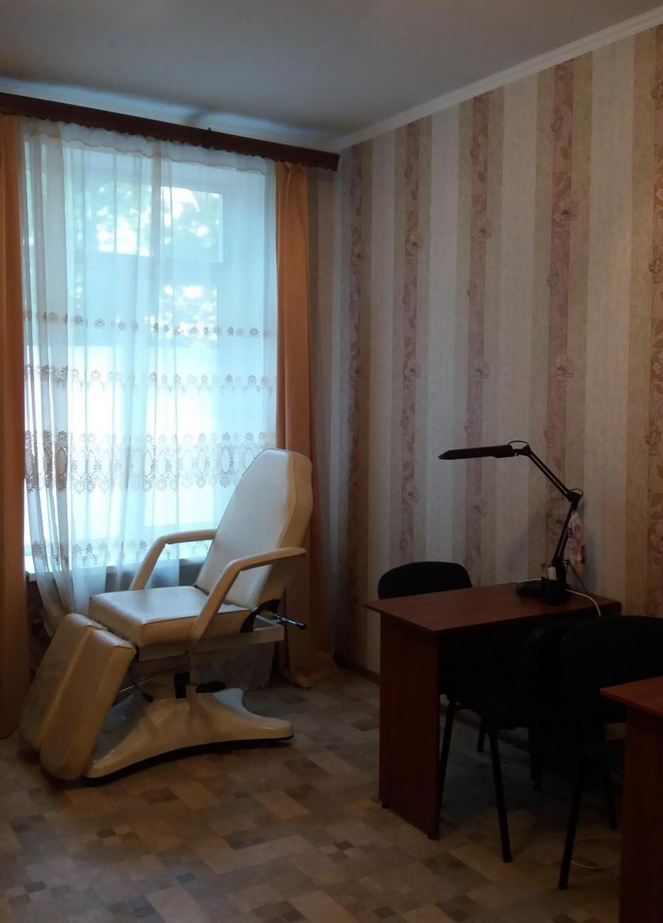 Продам офисное помещение Харьков, Петра Болбочана ул.