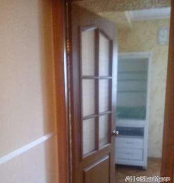 Продам квартиру Киев, Королева Академика ул. 5