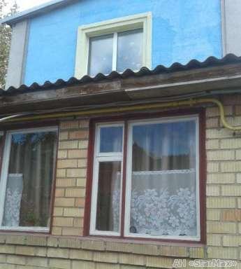 Продам дом Киев, Фестивальная ул. 2
