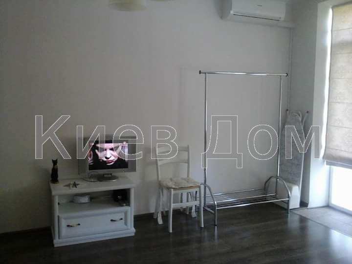 Сдам квартиру Киев, Воссоединения пр-т